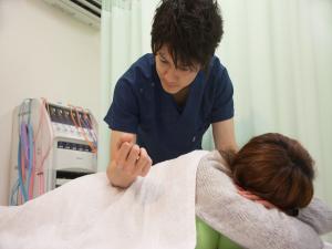 treatment4